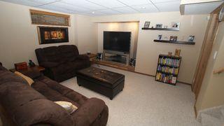 Photo 23: 131 Dawnville Drive in Winnipeg: Transcona Residential for sale (North East Winnipeg)  : MLS®# 1202210