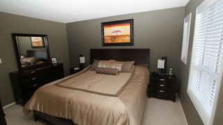Photo 13: 131 Dawnville Drive in Winnipeg: Transcona Residential for sale (North East Winnipeg)  : MLS®# 1202210