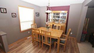 Photo 7: 131 Dawnville Drive in Winnipeg: Transcona Residential for sale (North East Winnipeg)  : MLS®# 1202210