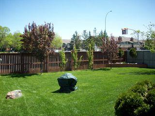 Photo 27: 131 Dawnville Drive in Winnipeg: Transcona Residential for sale (North East Winnipeg)  : MLS®# 1202210