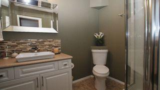 Photo 16: 131 Dawnville Drive in Winnipeg: Transcona Residential for sale (North East Winnipeg)  : MLS®# 1202210