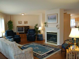 Photo 2: 9600 TURNER STREET in Summerland: Residential Attached for sale (31)  : MLS®# 135136