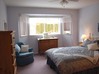 Photo 5: 9600 TURNER STREET in Summerland: Residential Attached for sale (31)  : MLS®# 135136