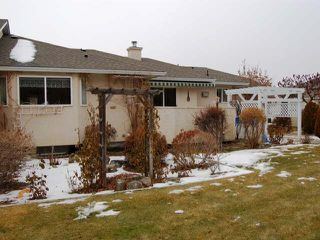 Photo 20: 9600 TURNER STREET in Summerland: Residential Attached for sale (31)  : MLS®# 135136