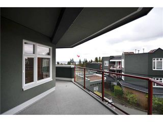 Photo 6: 309 121 W 29TH Street in North Vancouver: Upper Lonsdale Condo for sale : MLS®# V936872