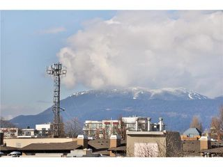 "Photo 10: 21 2156 W 12TH Avenue in Vancouver: Kitsilano Condo for sale in ""METRO"" (Vancouver West)  : MLS®# V937590"
