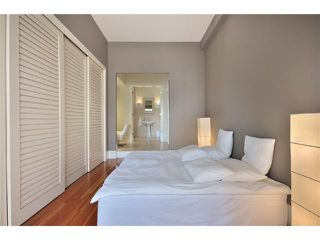 "Photo 7: 21 2156 W 12TH Avenue in Vancouver: Kitsilano Condo for sale in ""METRO"" (Vancouver West)  : MLS®# V937590"