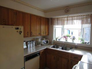 Photo 8: 22 McGill Avenue in WINNIPEG: Fort Garry / Whyte Ridge / St Norbert Residential for sale (South Winnipeg)  : MLS®# 1205425