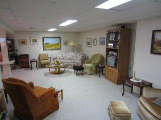 Photo 14: 22 McGill Avenue in WINNIPEG: Fort Garry / Whyte Ridge / St Norbert Residential for sale (South Winnipeg)  : MLS®# 1205425