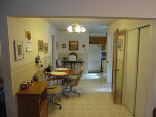 Photo 6: 22 McGill Avenue in WINNIPEG: Fort Garry / Whyte Ridge / St Norbert Residential for sale (South Winnipeg)  : MLS®# 1205425