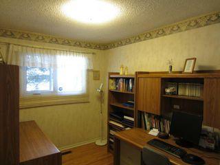 Photo 11: 22 McGill Avenue in WINNIPEG: Fort Garry / Whyte Ridge / St Norbert Residential for sale (South Winnipeg)  : MLS®# 1205425