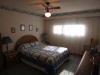 Photo 9: 22 McGill Avenue in WINNIPEG: Fort Garry / Whyte Ridge / St Norbert Residential for sale (South Winnipeg)  : MLS®# 1205425