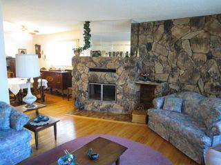 Photo 4: 22 McGill Avenue in WINNIPEG: Fort Garry / Whyte Ridge / St Norbert Residential for sale (South Winnipeg)  : MLS®# 1205425