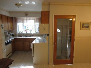 Photo 7: 22 McGill Avenue in WINNIPEG: Fort Garry / Whyte Ridge / St Norbert Residential for sale (South Winnipeg)  : MLS®# 1205425