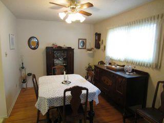 Photo 5: 22 McGill Avenue in WINNIPEG: Fort Garry / Whyte Ridge / St Norbert Residential for sale (South Winnipeg)  : MLS®# 1205425