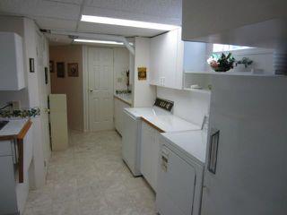 Photo 12: 22 McGill Avenue in WINNIPEG: Fort Garry / Whyte Ridge / St Norbert Residential for sale (South Winnipeg)  : MLS®# 1205425