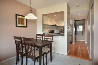 Photo 5: 301 1990 W 6TH Avenue in Vancouver: Kitsilano Condo for sale (Vancouver West)  : MLS®# V943406