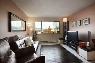 Photo 7: 301 1990 W 6TH Avenue in Vancouver: Kitsilano Condo for sale (Vancouver West)  : MLS®# V943406