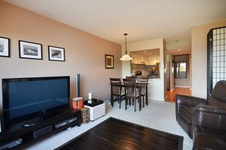 Photo 6: 301 1990 W 6TH Avenue in Vancouver: Kitsilano Condo for sale (Vancouver West)  : MLS®# V943406