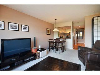 Photo 12: 301 1990 W 6TH Avenue in Vancouver: Kitsilano Condo for sale (Vancouver West)  : MLS®# V943406