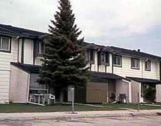 Photo 1: 921 JEFFERSON AV: Condominium for sale (Canada)  : MLS®# 2908142