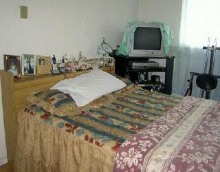 Photo 10: 921 JEFFERSON AV: Condominium for sale (Canada)  : MLS®# 2908142
