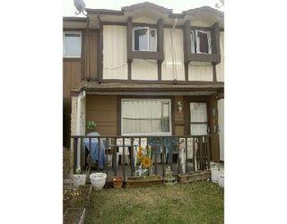 Photo 9: 921 JEFFERSON AV: Condominium for sale (Canada)  : MLS®# 2908142