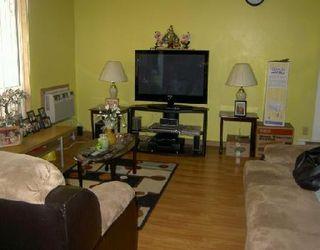 Photo 2: 921 JEFFERSON AV: Condominium for sale (Canada)  : MLS®# 2908142