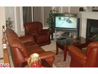 Photo 3: 3388 NIGHTINGALE Drive in Abbotsford: Abbotsford West House for sale : MLS®# F1214284