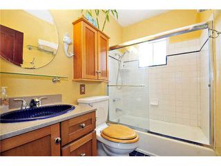 Photo 17: NORTH PARK House for sale : 2 bedrooms : 4245 Cherokee Avenue in San Diego