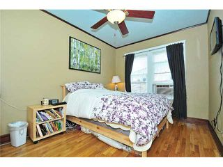 Photo 16: NORTH PARK House for sale : 2 bedrooms : 4245 Cherokee Avenue in San Diego