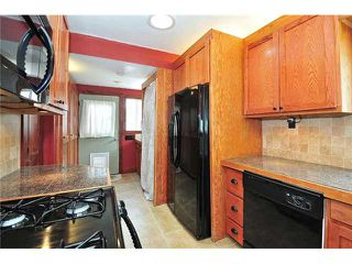 Photo 15: NORTH PARK House for sale : 2 bedrooms : 4245 Cherokee Avenue in San Diego