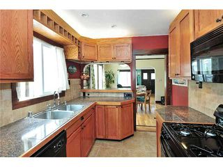 Photo 14: NORTH PARK House for sale : 2 bedrooms : 4245 Cherokee Avenue in San Diego