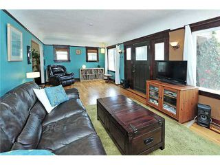 Photo 6: NORTH PARK House for sale : 2 bedrooms : 4245 Cherokee Avenue in San Diego