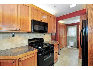Photo 13: NORTH PARK House for sale : 2 bedrooms : 4245 Cherokee Avenue in San Diego