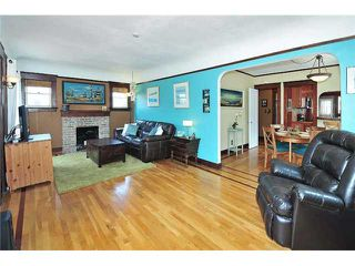Photo 5: NORTH PARK House for sale : 2 bedrooms : 4245 Cherokee Avenue in San Diego