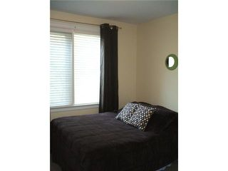 Photo 18: 42 Inman Avenue in WINNIPEG: St Vital Residential for sale (South East Winnipeg)  : MLS®# 1215433