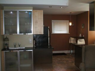 Photo 9: 42 Inman Avenue in WINNIPEG: St Vital Residential for sale (South East Winnipeg)  : MLS®# 1215433