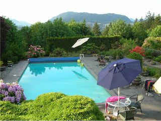 Photo 3: 870 THERMAL Drive in Coquitlam: Chineside House for sale : MLS®# V967582