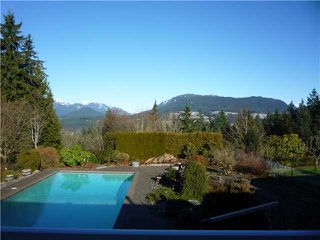Photo 2: 870 THERMAL Drive in Coquitlam: Chineside House for sale : MLS®# V967582