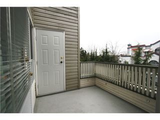 "Photo 7: 312 8880 JONES Road in Richmond: Brighouse South Condo for sale in ""REDONDA"" : MLS®# V986007"