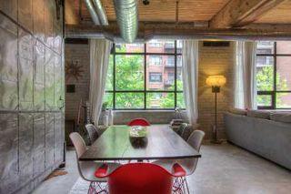 Photo 2: 2 68 Broadview Avenue in Toronto: South Riverdale Condo for sale (Toronto E01)  : MLS®# E2647138
