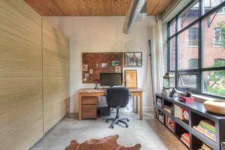 Photo 6: 2 68 Broadview Avenue in Toronto: South Riverdale Condo for sale (Toronto E01)  : MLS®# E2647138