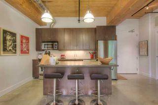 Photo 4: 2 68 Broadview Avenue in Toronto: South Riverdale Condo for sale (Toronto E01)  : MLS®# E2647138