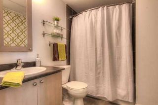 Photo 7: 2 68 Broadview Avenue in Toronto: South Riverdale Condo for sale (Toronto E01)  : MLS®# E2647138