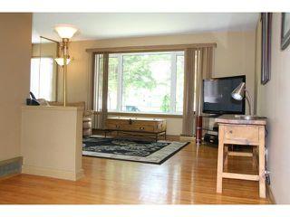 Photo 6: 25 Portland Avenue in WINNIPEG: St Vital Residential for sale (South East Winnipeg)  : MLS®# 1312058
