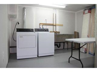 Photo 16: 25 Portland Avenue in WINNIPEG: St Vital Residential for sale (South East Winnipeg)  : MLS®# 1312058