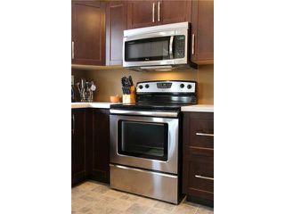 Photo 9: 25 Portland Avenue in WINNIPEG: St Vital Residential for sale (South East Winnipeg)  : MLS®# 1312058