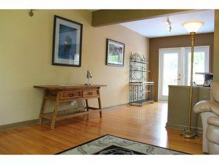 Photo 4: 25 Portland Avenue in WINNIPEG: St Vital Residential for sale (South East Winnipeg)  : MLS®# 1312058