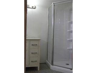 Photo 15: 25 Portland Avenue in WINNIPEG: St Vital Residential for sale (South East Winnipeg)  : MLS®# 1312058